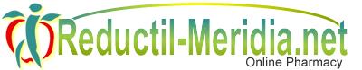 logo reductil-meridia.net